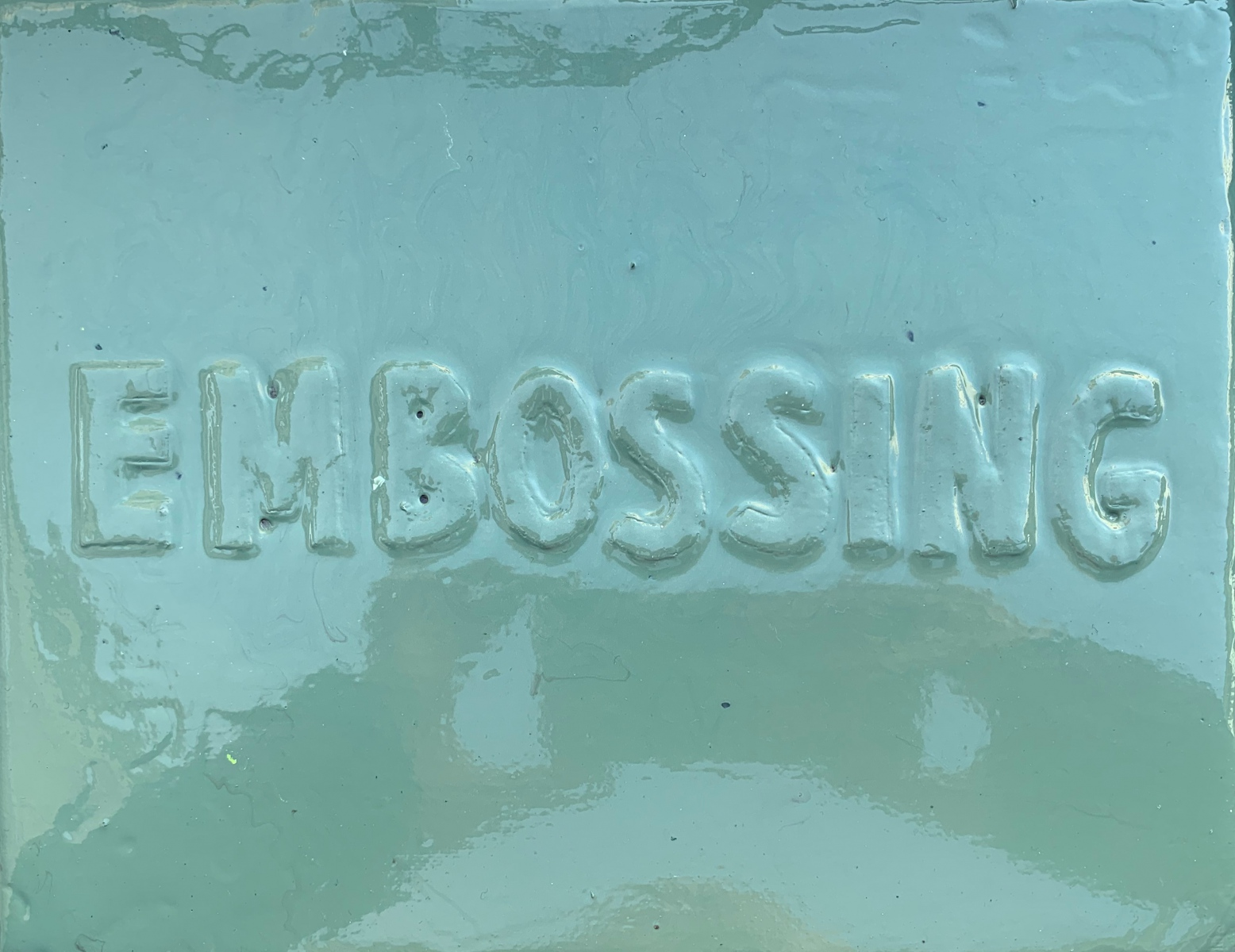 Embossing_Cropped-Michelle-Parlevliet